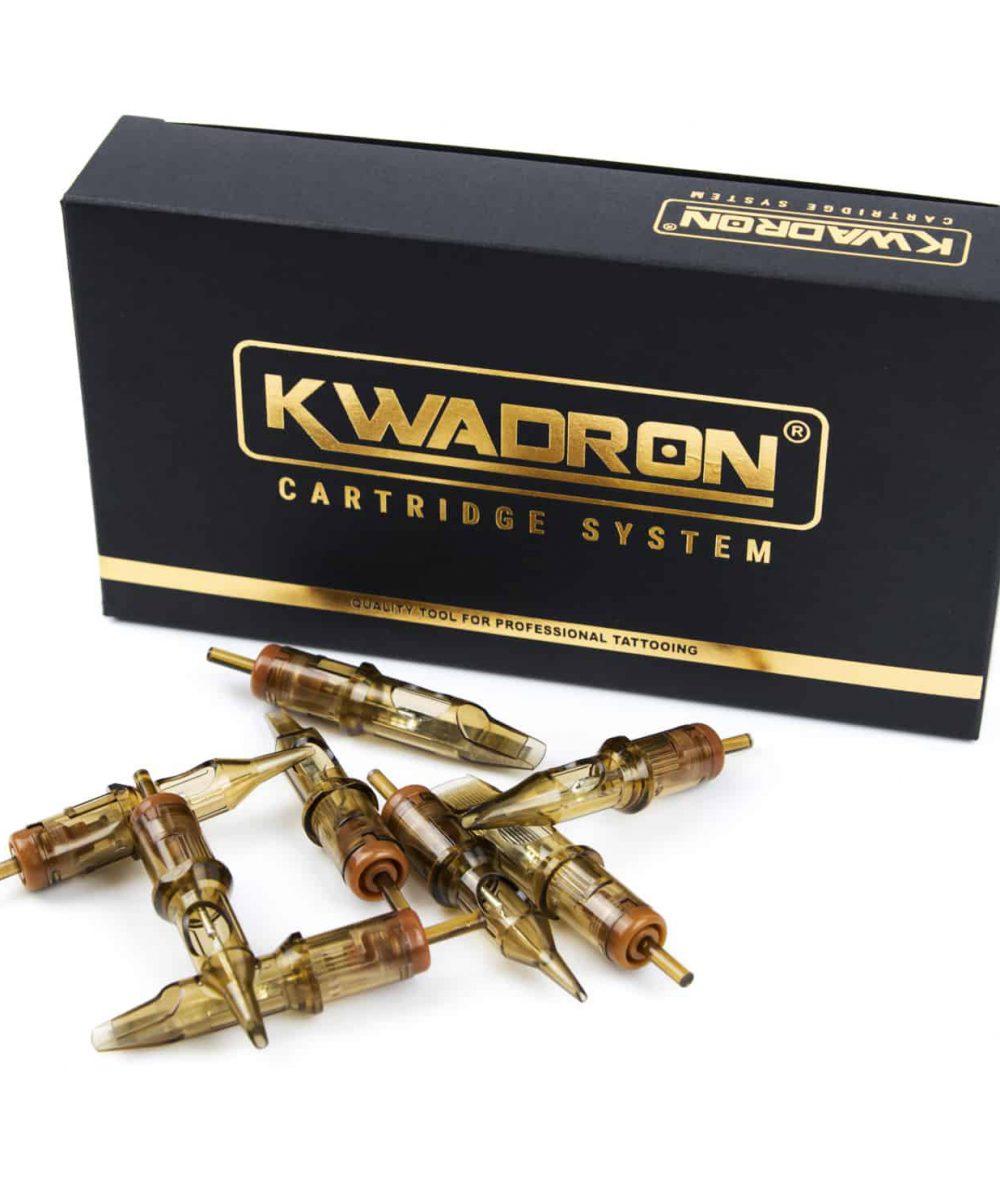 Hawk Xion